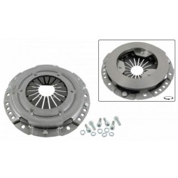 VW Karmann Ghia drukgroep diafragma 180mm 311141025M