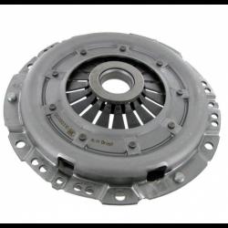 Volkswagen Karmann Ghia  koppeling drukgroep 200 mm 311141025EX