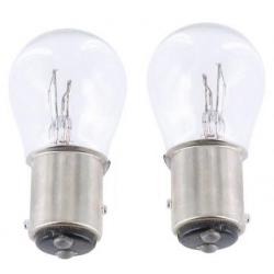 Karmann Ghia Lampje 6V 20/5W N177371