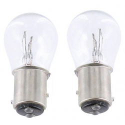 Karmann Ghia Rem/Achterlicht Lampje 12V 21/5W N177382