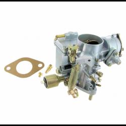 VW Karmann Ghia 34PICT-3 carburateur 113129031K