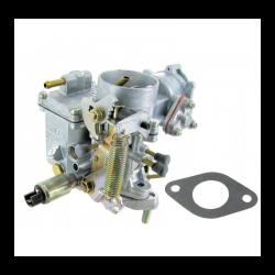 VW Karmann Ghia H30 31 PICT carburateur 113129027H